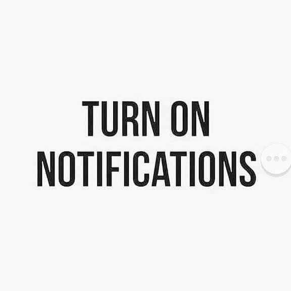 Hit that button to make sure you see all our posts. #trap #trapmusic #drop #music #hiphop #dubstep #house #festival #king #rap #producer #beats #edclv #martingarrix #trapnation #carnage #remix #keysnkrates #edc2016 #edm #edmfreaks #edclv #takefive #edclv2016 #trapland #party #spinnin #rave #diplo #trap2016 by thetrapland