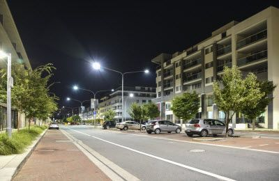 Strata Title Reform is a vital issue for the future of WA property. Find out why the State Government's decision to expedite the reform process is a big win for Western Australian real estate.