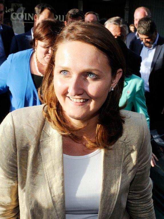 Citaten Belgische Politici : Beste afbeeldingen van belgische politici beroemde