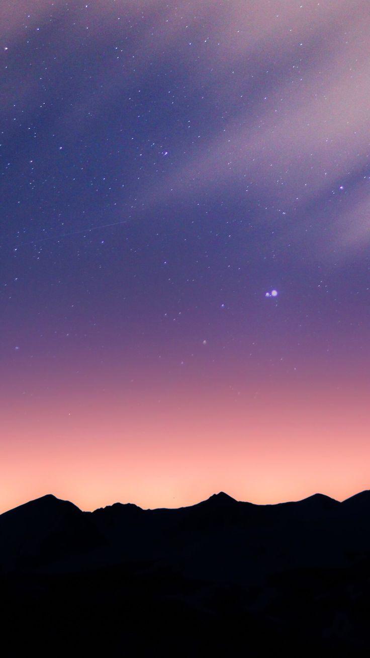 Best 25 sunset iphone wallpaper ideas on pinterest - Sunset iphone background ...