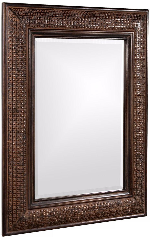 Tall Wall Mirror best 25+ tall wall mirrors ideas on pinterest | decorating tall
