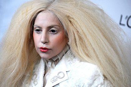 Леди Гага послала болящих в инфракрасную сауну http://mnogomerie.ru/2016/11/23/ledi-gaga-poslala-boliashih-v-infrakrasnyu-sayny/  Леди Гага Американская певица и актриса Леди Гага заявила, что страдает от хронических болей. В своем Instagram-аккаунте она поделилась методами борьбы с этим недугом. «Когда у меня начинаются спазмы, мне очень помогает инфракрасная сауна», — отметила певица. Она добавила, что также заворачивается в специальное спасательное одеяло, которое, по ее словам…