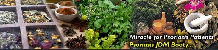 Psoriasis Diet - Psoriasis Revolution - Psoriasis Revolution - At PsoriaisisJDM Dr Jagdish Kumar is specialized for psoriasis Treatment. He gives best cure, Best Medicines, Health diets, best Treatments like Ayurvedic Treatments, Therapy, Yoga etc for Psoriasis. All our clients were happy with PsoriasisJDM Treatment. - REAL PEOPLE. REAL RESULTS 160,000 Psoriasis Free Customers REAL PEOPLE. REAL RESULTS 160,000 Psoriasis Free Customers REAL PEOPLE. REAL RESULTS 160,000+ Psoriasis Free C...