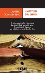 """""""I mestieri del libro"""", 2008"""