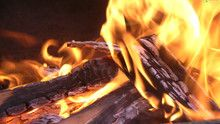 Jak zrobić miejsce na ognisko