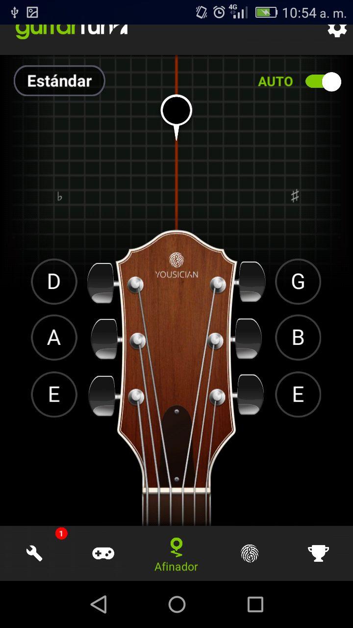 240 Ideas De Guitarra Acorde E Guitarras Clases De Guitarra