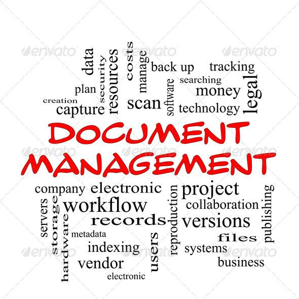 7 best Document control images on Pinterest Business management - document controller