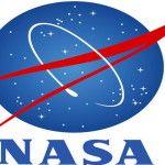 Nasa: Astronautas insertaron una cámara al interior de una burbuja de agua en el espacio