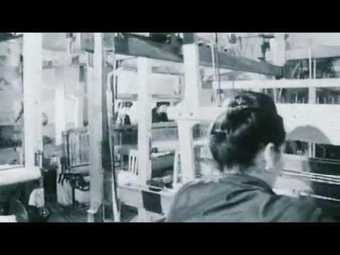 Ti sbatto in Sardegna - Tv 7 1967