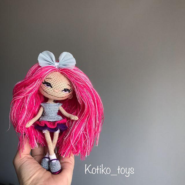Image result for kotiko toys