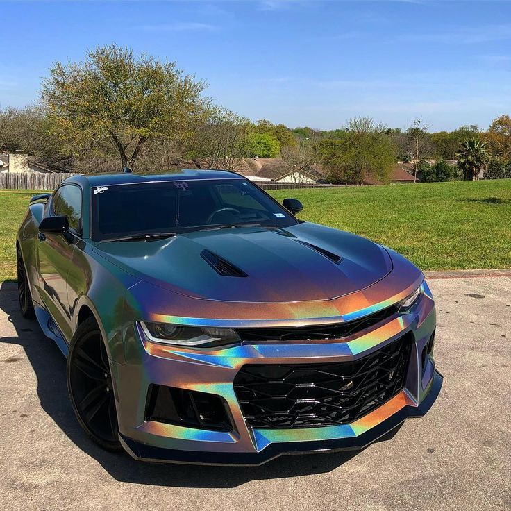 New cool cars 2019 293 likes 4 comments psychomaro