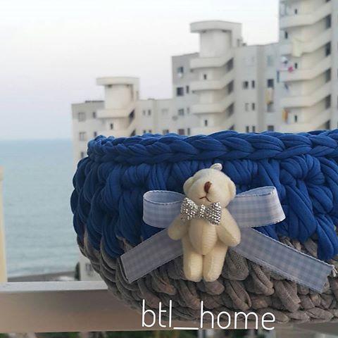 @Regrann from @btl__home - #repostapp with @btl__home . . . #yeni #crochet #crochetaddict #homedecor #homesweethome #homemade #hobim_orgumm #hobimalzemeleri #hobinisat #penyeip #kinitting #knit #decor #decoration #babyboy #babygirl #englishhome #banyo #süs #hobine_destek #10marifet #hobinipaylas #taban #adana #aksesuar #mavi - #regrann