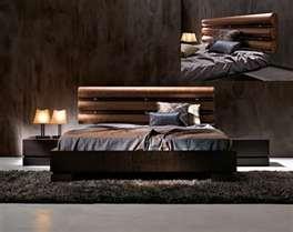 Dark glam bedroom: Modern Furniture, Dreams Houses, Modern Beds, Bedrooms Design, Bedrooms Sets, Interiors Design, Bedrooms Furniture, Beds Design, Modern Bedrooms