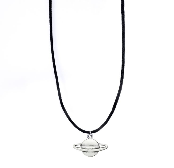 The Planet Choker:  Buy it here: http://www.sunstonedcollective.com/product/the-planet-choker
