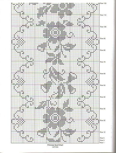 Home Accents in Crochet AA - inevavae - Λευκώματα Iστού Picasa