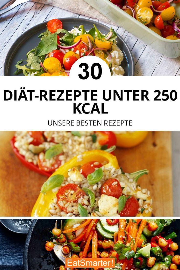 34b343420d332c00b80d45dbc2015aef - Diet Rezepte