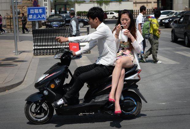 Bilderesultat for wtf motorbikes