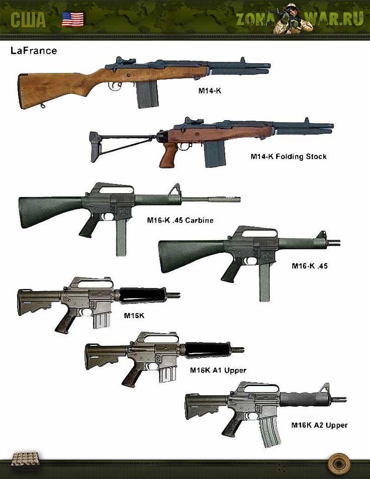 M90 weapon of mass boob