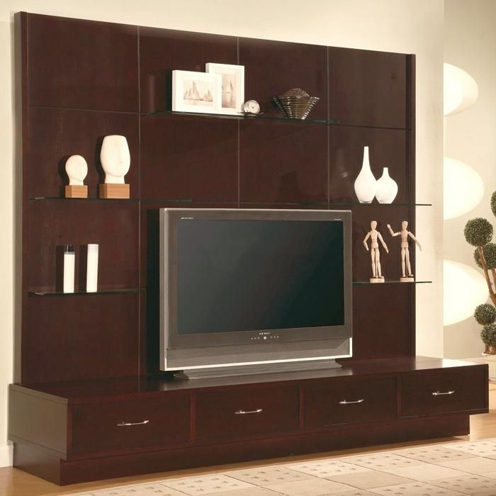 walmart bedroom furniture sets wall unit reviews units simple bedrooms