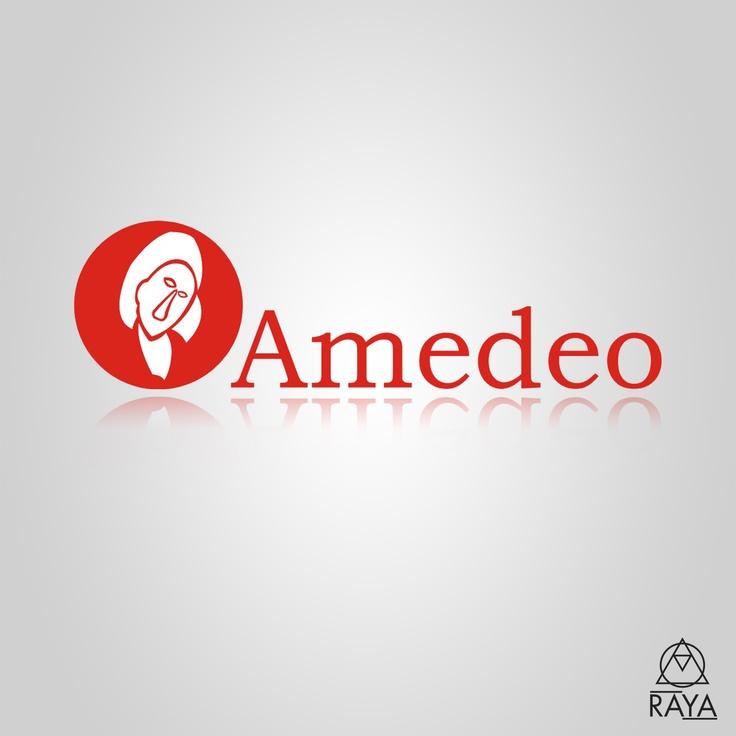 Logotipo para librería.