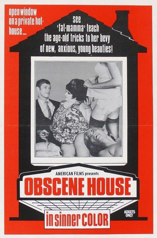 Obscene House (1969)