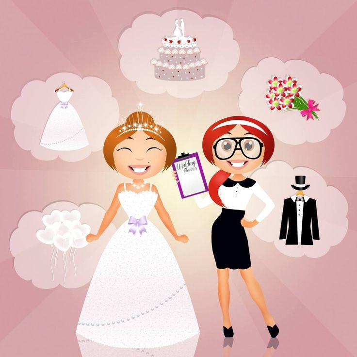 Não adianta confiar em um site bonito, antes de fechar um contrato com um assessor de casamentos você deve fazer estas perguntas