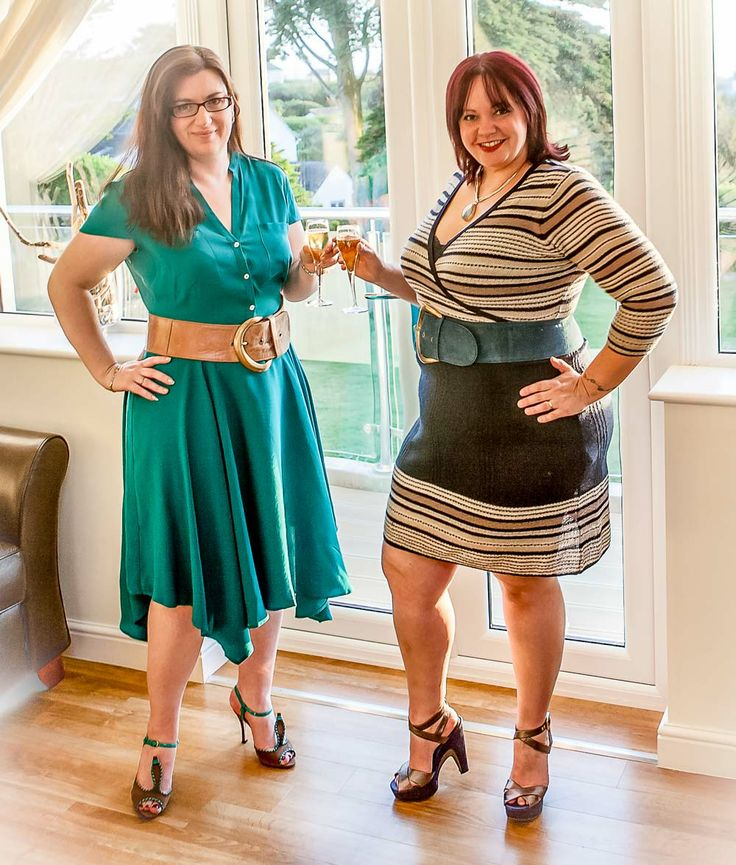 the 402 best images about plus size fashion tips with