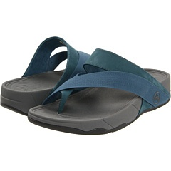 fitflop ???? sling sport fit