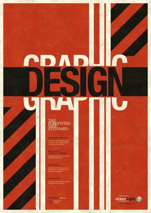 615 best graphic design images on Pinterest