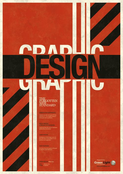 : Poster Design, Idea, Graphicdesign, Google Search, Graphics, Book Covers, Typography, Graphic Design Posters
