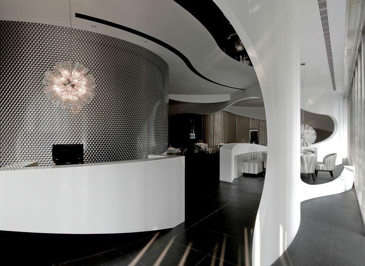 Gallery - DN Innovacion - Visual Taste / Very Space International - 3