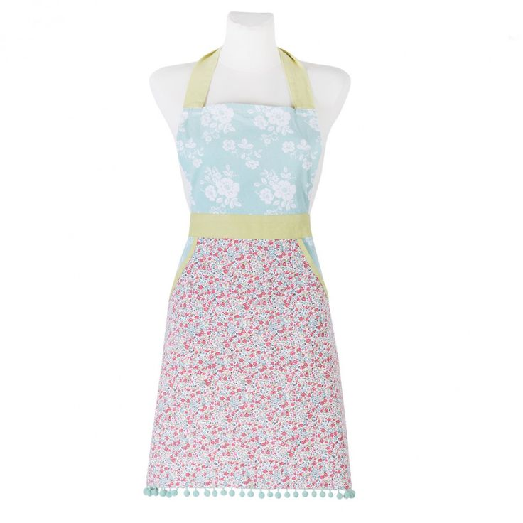 http://home-you.com/pl/kuchnia-tekstylia-kuchenne/167018586-fartuch-summertime-5901162520236.html
