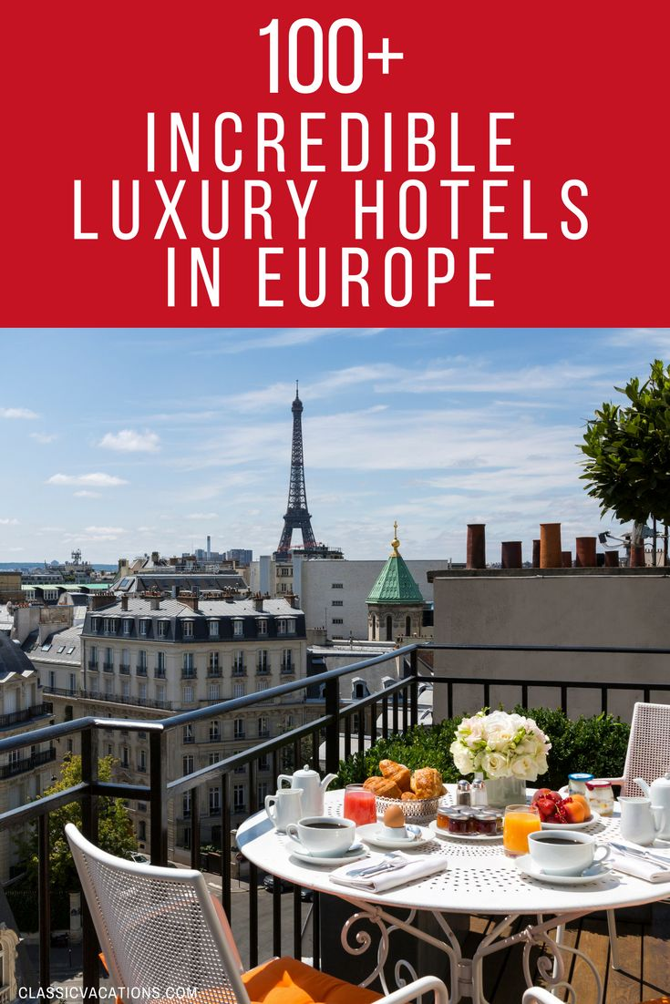 Hand-picked luxury hotels and resorts in Europe | best luxury hotels in london | best hotels in the world | best hotels in amsterdam | best hotels in paris france nice cannes | best hotels in italy amalfi coast florence rome lake como milan venice tuscany sicily | best hotels in greece mykonos santorini athens crete | best hotels in austria england netherlands spain travel vacation family romantic honeymoon destination wedding