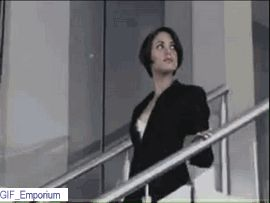 Today 29 Reddit funny GIFs