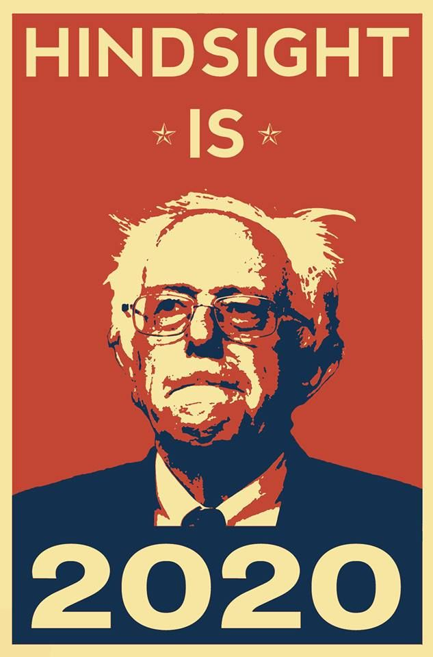 Only Bernie Sanders Can Save the Democratic Party Now http://observer.com/2016/11/only-bernie-sanders-can-save-the-democratic-party-now/