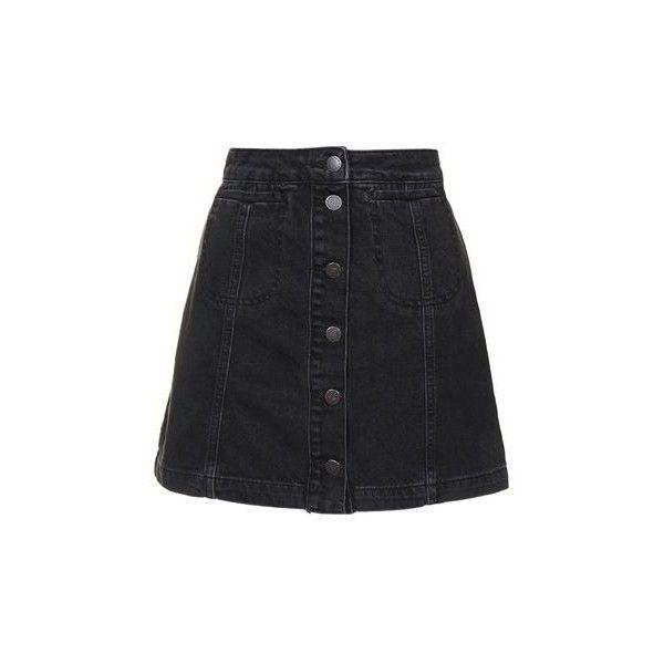 Best 25  Black high waisted skirt ideas only on Pinterest | High ...