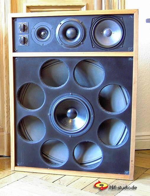 ALPHA PAT 20 15-30/000 Hz 3 way 60cm passive https://www.pinterest.com/0bvuc9ca1gm03at/