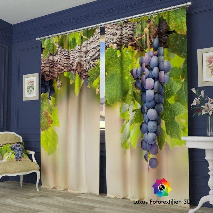 Fotogardine 3D - bei Ebay.de online kaufen. Maßanfertigung in alle Größen. Foto-Vorhang, Schiebegardinen, Schiebevorhang, Flächenvorhang, Schlafzimmer-Set, Kinderzimmer Vorhänge, Riesenauswahl an Markenqualität online kaufen. Europäische Produktion. Kostenlose Versand