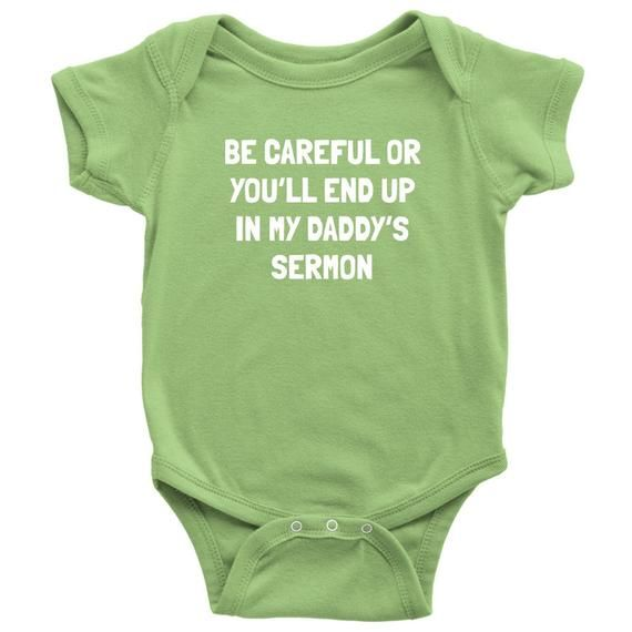 Cute Baby Clothes Bodysuit Fishing Gift For Dad Adorable OnePiece Creeper Romper