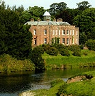 Warwick Hall, Carlisle, Cumbria www.raysmarquees.co.uk