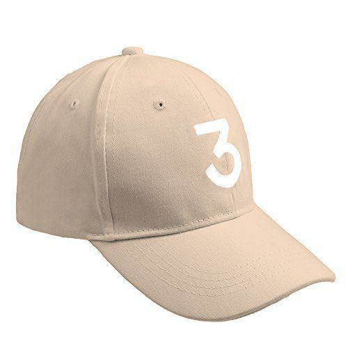 we are dedicated to provide best quality product and good customer service! Description: These plain caps feature an adjustable design and are unstructured so that you can enjoy a perfect fit that will stay comfortable no matter where you are. Whether you are a parent who needs a cap to casually...