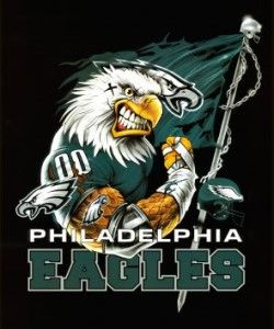philadelphia-eagles-football-logo