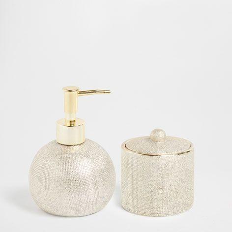 155 best zara home images on pinterest zara home for Zara home accesorios bano