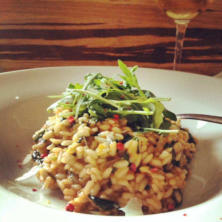 81 best images about mes recettes my food on pinterest - Comment cuisiner le homard ...