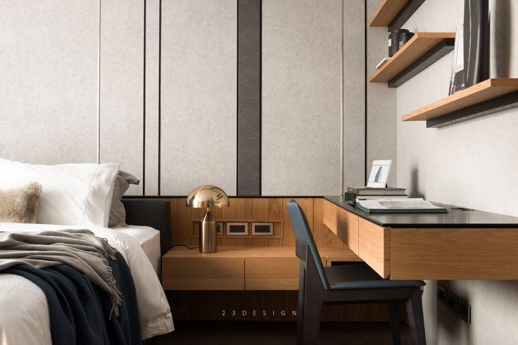 Amazing Office Interior Design