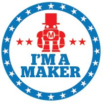 Day of Making | MAKE #nationofmakers
