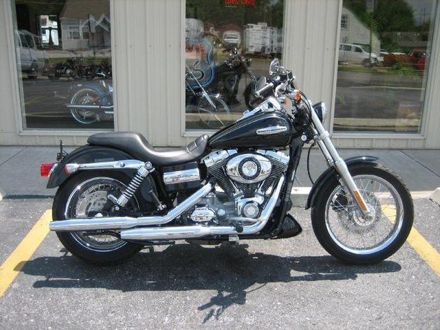 harleys hawgs images  pinterest custom bikes custom motorcycles  motorcycles