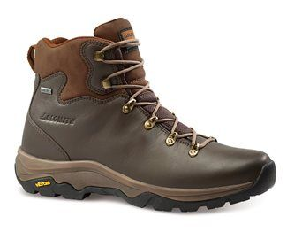 Dolomite Kite FG GTX® Brown http://www.dolomitestore.cz/Panska-obuv/Hiking/Dolomite-Kite-FG-GTX-Brown
