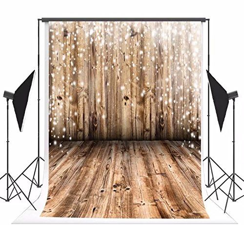 Kate Microfiber Light Brown Wood Floor and Wall Photograp... https://www.amazon.co.uk/dp/B078NL3H65/ref=cm_sw_r_pi_dp_U_x_RqMFAb12X044Z