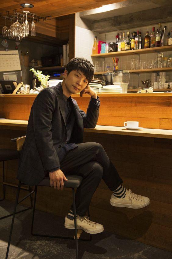 星野源 official(@gen_senden)さん | Twitter